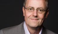 Dolmetscher Dr. Stephan Schmidt, Berlin